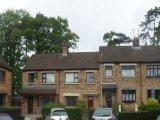 (Lot 39 ) 27 Moorefield, Banbridge, Co. Down, BT32 4DE - Terraced House / 3 Bedrooms, 1 Bathroom / £112,000