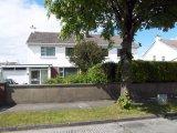 12 Pine Valley Way, Rathfarnham, Dublin 16, South Dublin City, Co. Dublin - Semi-Detached House / 4 Bedrooms, 2 Bathrooms / €365,000