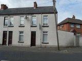 51 Ballyeaston Road, Ballyclare, Co. Antrim, BT39 9BP - End of Terrace House / 2 Bedrooms, 1 Bathroom / £69,950