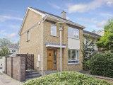 1 Ivy Court, Beaumont, Dublin 9, North Dublin City, Co. Dublin - Terraced House / 1 Bedroom / €199,000