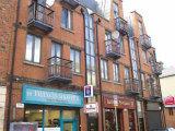Lot 27, Apartment 3, 95-97 Francis Street, Dublin 8, South Dublin City, Co. Dublin - Apartment For Sale / 2 Bedrooms, 1 Bathroom / €92,000
