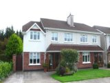 27, Larchfield, Bridgemount, Carrigaline, Co. Cork - Semi-Detached House / 5 Bedrooms, 3 Bathrooms / €239,000
