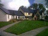 Loreto Hall, Cavan, Cavan, Co. Cavan - New Development / 2 Bedrooms, Apartment For Sale / €85,000