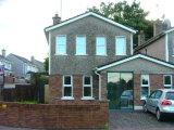 49 Ayslbury, Ballincollig, Co. Cork - Detached House / 4 Bedrooms, 1 Bathroom / €350,000