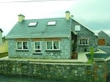 Moygullaun, Newmarket on Fergus, Co. Clare - Detached House / 4 Bedrooms, 3 Bathrooms / €450,000