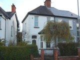 45 Knockbreda Road, Rosetta, Belfast, Co. Down, BT6 0JD - Semi-Detached House / 2 Bedrooms, 1 Bathroom / £125,000