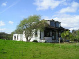 Beech, West Cork, Bantry, West Cork, Co. Cork - Detached House / 1 Bedroom, 1 Bathroom / P.O.A