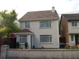 1A Sarsfield Park, Lucan, West Co. Dublin - Detached House / 2 Bedrooms, 1 Bathroom / €250,000