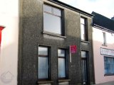 5 High Street, Skibbereen, West Cork, Co. Cork - Terraced House / 3 Bedrooms, 1 Bathroom / €80,000