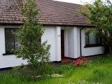 83a Drumadragh, Coleraine, Co. Derry, BT52 2PA - Semi-Detached House / 2 Bedrooms, 1 Bathroom / £100,000
