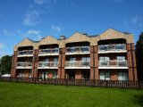35 Moygannon Court Warrenpoint, Warrenpoint, Co. Down, BT34 3JW - Apartment For Sale / 2 Bedrooms, 1 Bathroom / £135,000