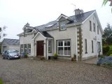 14a The Heights, Downpatrick, Co. Down - Detached House / 4 Bedrooms, 1 Bathroom / £175,000