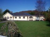 Lagmuckduff, Milford, Co. Donegal - Detached House / 6 Bedrooms / €250,000