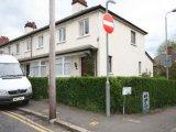 60 Dunluce Avenue, Belfast City Centre, Belfast, Co. Antrim - End of Terrace House / 3 Bedrooms, 1 Bathroom / £179,950