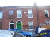 10 Goldsmith Street Phibsboro Dublin 7, Phibsborough, Dublin 7, North Dublin City, Co. Dublin - Terraced House / 3 Bedrooms, 1 Bathroom / €255,000