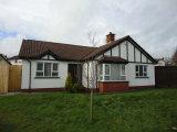 99 Broadlands, Carrickfergus, Co. Antrim, BT38 7BA - Bungalow For Sale / 3 Bedrooms / £124,950