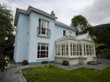 9 Forestbrook Road, Rostrevor, Co. Down, BT34 3BT - Detached House / 4 Bedrooms, 1 Bathroom / £325,000
