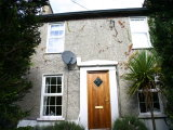 6 St Fintans Villas, Blackrock, South Co. Dublin - Semi-Detached House / 4 Bedrooms, 2 Bathrooms / €299,950