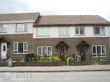 10 Glassheena Road, Downpatrick, Co. Down, BT30 6PL - Terraced House / 3 Bedrooms, 1 Bathroom / £65,000