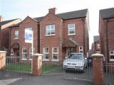 92 Silvio Street, Crumlin Road, Belfast, Co. Antrim, BT13 1RJ - Semi-Detached House / 3 Bedrooms, 1 Bathroom / £79,950