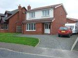 100 Craigs Road, Carrickfergus, Co. Antrim, BT38 9XA - Detached House / 3 Bedrooms, 1 Bathroom / £174,950