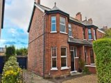 40 Haddington Gardens, Ravenhill, Belfast, Co. Down, BT6 0AN - Semi-Detached House / 3 Bedrooms, 1 Bathroom / £239,950