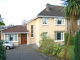 Fenway, Cleve Hill, Blackrock, Cork City Suburbs, Co. Cork - Semi-Detached House / 4 Bedrooms, 3 Bathrooms / €405,000