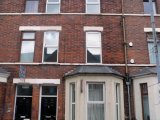 40, Atlantic Avenue, Antrim Road, Belfast, Co. Antrim - Apartment For Sale / 4 Bedrooms, 1 Bathroom / £139,950