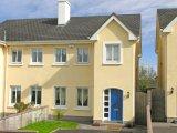 5 Garrai De Brun, Fort Lorenzo, Knocknacarra, Galway City Suburbs, Co. Galway - Semi-Detached House / 4 Bedrooms, 2 Bathrooms / €240,000