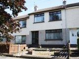 30 Hillside Crescent, Banbridge, Co. Down - Terraced House / 3 Bedrooms / £375,000