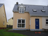 Greenfields, Lahinch, Co. Clare - Semi-Detached House / 3 Bedrooms, 2 Bathrooms / €170,000