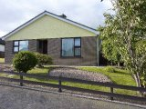 7 Oakland Cresent, Warrenpoint, Co. Down, BT34 3SG - Bungalow For Sale / 3 Bedrooms, 1 Bathroom / £160,000