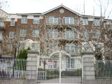 93 Fitzilliam Quay, Ringsend, Dublin 4, South Dublin City - Apartment For Sale / 2 Bedrooms, 1 Bathroom / €189,950