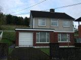 6 Earlsvale Road, Cavan, Co. Cavan - Detached House / 3 Bedrooms, 1 Bathroom / €130,000