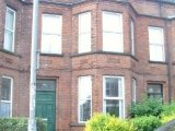 70 Malone Avenue, Windsor, Belfast, Co. Antrim - Terraced House / 7 Bedrooms, 2 Bathrooms / £170,000