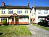 37 Westhaven, Clonsilla, Dublin 15, West Co. Dublin - Semi-Detached House / 3 Bedrooms, 2 Bathrooms / €139,000