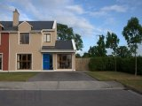 9 The Park, Quin, Co. Clare - Semi-Detached House / 4 Bedrooms, 2 Bathrooms / €185,000