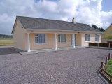Rusheen, Coachford, Macroom, West Cork, Co. Cork - Bungalow For Sale / 3 Bedrooms, 2 Bathrooms / €225,000