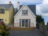 Gort Road, Loughrea, Co. Galway - Detached House / 3 Bedrooms, 1 Bathroom / €290,000