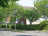 98 Bayside Boulevard North, Sutton, Dublin 13, North Dublin City, Co. Dublin - Semi-Detached House / 3 Bedrooms, 2 Bathrooms / €325,000