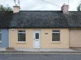 San Maria Cork Street, Macroom, West Cork, Co. Cork - Townhouse / 2 Bedrooms, 1 Bathroom / €80,000