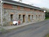 No. 2 Crover Cottages, Crover, Kilnaleck, Co. Cavan - Terraced House / 2 Bedrooms, 1 Bathroom / P.O.A