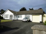 23, Watson Road, Killiney, South Co. Dublin - Bungalow For Sale / 4 Bedrooms, 2 Bathrooms / €570,000