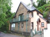 """Monaville"", The Point, Crosshaven, Co. Cork - Detached House / 4 Bedrooms, 3 Bathrooms / €395,000"