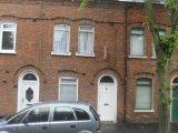 9 Balfour Avenue, Belfast City Centre, Belfast, Co. Antrim - Terraced House / 6 Bedrooms, 2 Bathrooms / £135,000