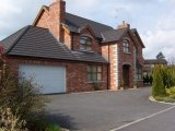 6 Ballyhannon Grange, Portadown, Co. Armagh, BT63 5UR - Detached House / 4 Bedrooms, 1 Bathroom / £375,000