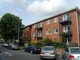 35 Killininny Court, Firhouse, Dublin 24, South Dublin City, Co. Dublin - Apartment For Sale / 2 Bedrooms, 1 Bathroom / €139,950