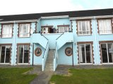 628 Kilkee Bay, Kilkee, Co. Clare - Apartment For Sale / 2 Bedrooms, 2 Bathrooms / €74,000
