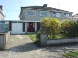 10 Golf Links Road, Skerries, North Co. Dublin - Semi-Detached House / 4 Bedrooms, 1 Bathroom / €365,000