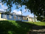 3 Sleaveen Park, Kinsale, Co. Cork - Terraced House / 3 Bedrooms, 1 Bathroom / €145,000
